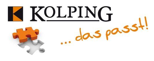 Kolping